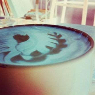 heartcoffee